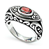 Wholesale Silver Rings